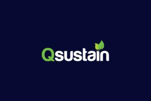 qsustain_team