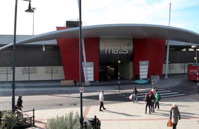 The-Malls